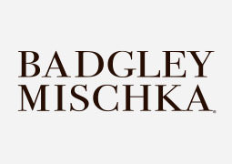 Badgley Michka